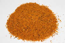 Sea Buckthorn powder 1kg